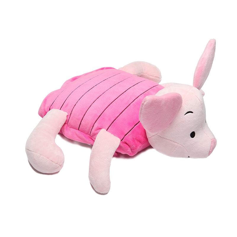 Pillow Pets Disney Characters